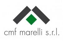 Logo_CMF