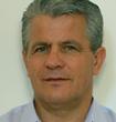 Mario Zanchi
