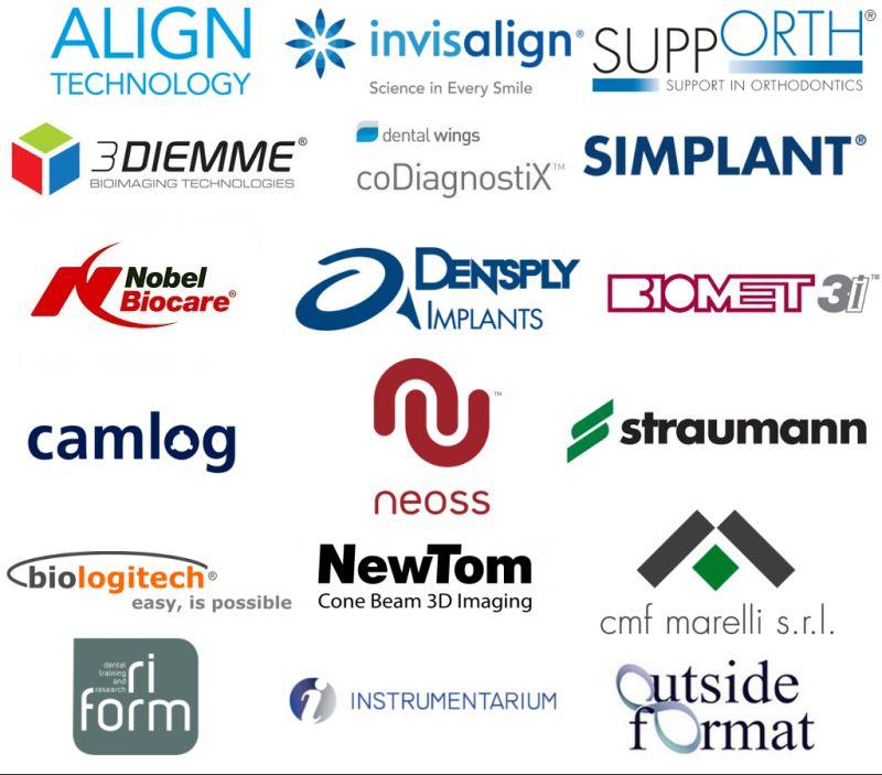 aziende-Partnermodificato