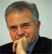Paolo Macario