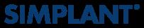 simplant logo_rgb
