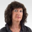 D.ssa Mariagrazia Zambelli