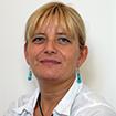 Cristina Tiraboschi